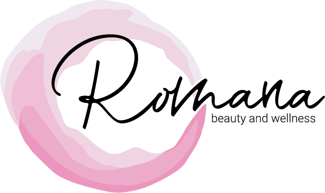 Beauty & Wellness Romana